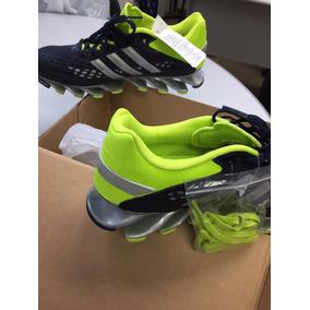 Tênis adidas Springblade Razor - Novo Na Caixa !!!