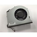 Fan Cooler Ventilador All In One 12v 0.50a 47wj5fa0000