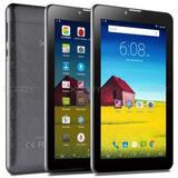 Tablet De 7 3g / 2g Doble Sim Android Desbloqueado 5.1