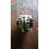 Alternador De Supper Dutty ,hidroba Con Bomba De Freno,