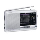 Radio Icfsw11 Sony Multibanda 12 Bandas