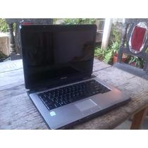 Repuestos Para Laptop Toshiba Satellite L305