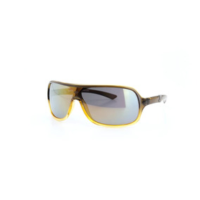 Linha Armaçao De Sol Mormaii - Óculos no Mercado Livre Brasil 405a69442b
