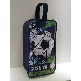 Porta Doces De Bola De Futebol - Artesanato no Mercado Livre Brasil 3d5ac7025c855