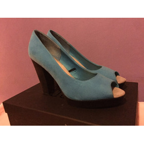Zapatos H&m Talle 39