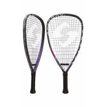 Raqueta Racquetball / Raquetbol Gearbox Gbx1 Teardrop Magent