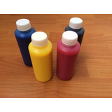 Kit De Tinta Pigmentada Para Epson Xp211 Xp411 73n Con Envio