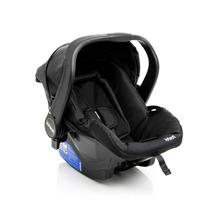 Bebê Conforto Cadeirinha Balanço Grupo 0+ 13kg Terni Infanti