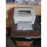 Impresora Hp Laser Yet Pro M102w