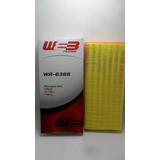 Filtro De Aire Wa-6366 Ford Bronco F150 F350 8 Cilindros Web
