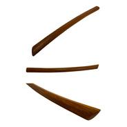 Boken Shoto - Kodashi Espada De Madeira Curta P/ Treino.