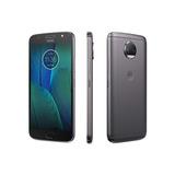 Celular Moto G5 S Plus. Nacional. Liberado + Garantia