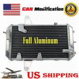 2008 2009 2010 2011 Can-am/canam Ds450 Completo Aluminio...