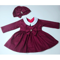 Vestido Mimo