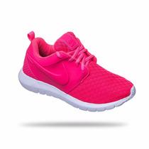 Tênis Nike Running Acadêmia Caminhada Corrida Frete Grátis