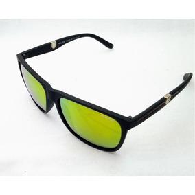 Óculos De Sol Police Preto - Óculos De Sol Sem lente polarizada no ... dd209f5f15