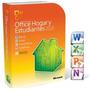 Microsoft Office Hogar Y Estudintes 2010 79g-02132