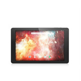Tablet 10 Quad Core 1gb 16gb Doble Cam 4g Teléfono Whatsapp