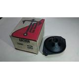 Base Caja Chevette 1.4 1.6 Marca Anchor