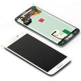 Display Lcd+tactil Celular Samsung S5 Grande,servicio Tecnic
