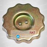 Tapa Aceite Fiat Palio Siena Duna Fiorino Uno Original®