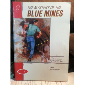 The war of mine livros no mercado livre brasil the mystery of the blue mines kris anderson ingls fandeluxe Image collections
