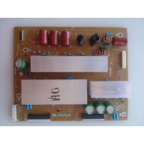 Tarjeta X Lj41-09422a Samsung Pn51d450a2d