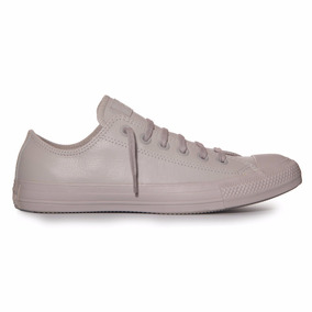 Tênis All Star Converse Ct As Ox 80% Off