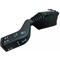 Chave De Seta Gm Zafira E Astra C/piloto Automático 13142073