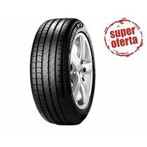 Pneu Pirelli Cinturato P7 205/55r16 91v Promoção Novo