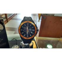 Relógio Jaguar Esportivo Jo1cabpo2