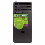 Calefaccion Tiro Balanceado Volcan 42312v Italia Hogar!!