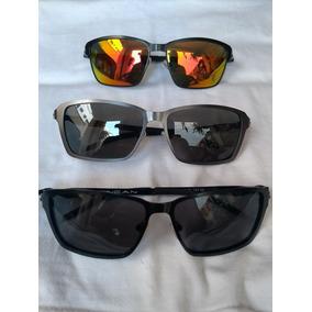 d991f66ce5b8a Espa Adores Para Varas De Sol Oakley Juliet - Óculos no Mercado ...