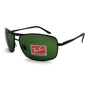 b183335260556 Oculos Cayman Ca 17038 De Sol - Óculos no Mercado Livre Brasil