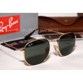 Oculos Verao 2018 De Sol Ray Ban - Óculos no Mercado Livre Brasil 6630d0c7bf