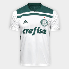 1b08f1d833 Camiseta Palmeiras Palestra Itália Oficial - Camisetas Manga Curta ...