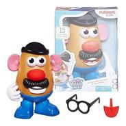 Señor Cara De Papa - Mr Potato Head - Toy Story E.full