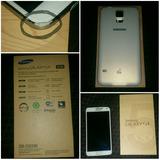 Samsung Galaxy S5. 150 Verdes