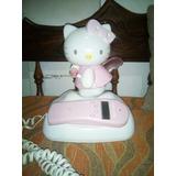 Telefono Hello Kitty
