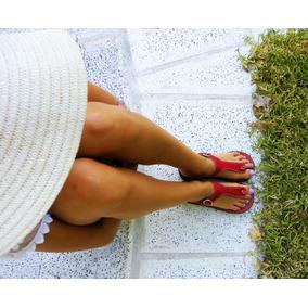 Sandalias Mujer Cuero Birk Hebilla T/talles - Promo 3x2!!