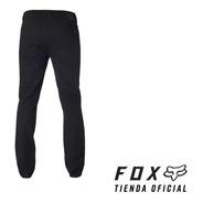 Pantalón Fox Dagger Skinny Pant  #23231-001 - Tienda Oficial