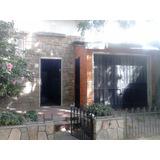 Casa A Reciclar A 3 Cuadras De Barrio De Los Judios