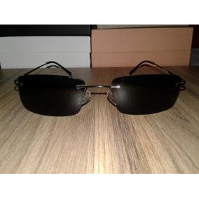 Kit Oculos Sol Masculino Sem Aro - Óculos De Sol Com lente ... 52f77e9d6a