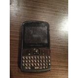 Celular Motorola Ex115