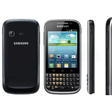 Samsung Galaxy Chat 5330 Qwerty Wifi Android 4 Whatsapp