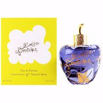 Lolita Lempicka Eau De Parfum 100ml - Original E Lacrado