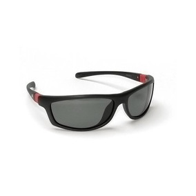 Gafas De Sol Nbsun New Balance Nbsun310 Full-frame Ne