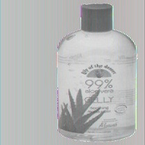 Aloe Vera Gelly-99% Lily Of The Desert Gel 12 Oz