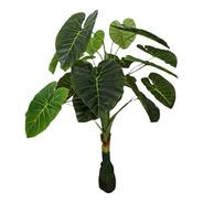 Planta Artificial Decorativa Con Apariencia Real