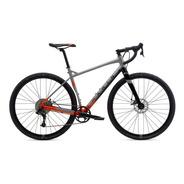 Bicicleta Gravel Marin Gestalt X10 1 X 10v - Ciclos